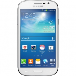 Samsung Galaxy Grand Neo - фото 1